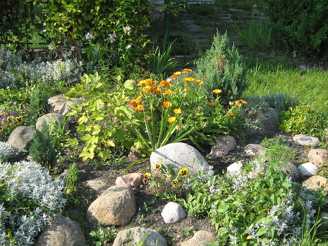 garden-240763_640